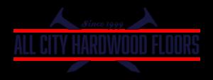 All City Hardwood Floors Inc